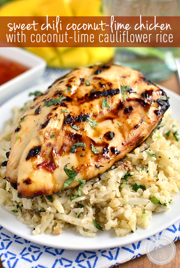 Sweet-Chili-Coconut-Lime-Grilled-Chicken-with-Coconut-Lime-Cauliflower-Rice-01